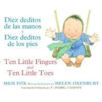 diez_deditos_ten_little_fingers