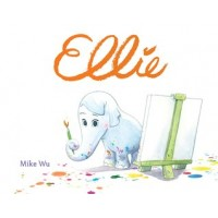 ellie_mike_wu