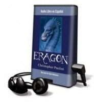 Eragon (Spanish Edition) (Playaway)