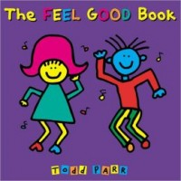 feel_good_book