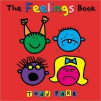 feelings_book