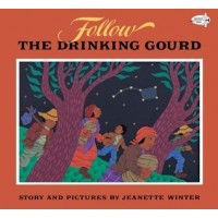 follow_the_drinking_gourd