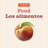 food_los_alimentos