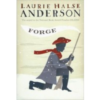 forge_anderson_1