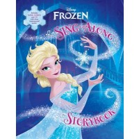 frozen_sing_along_storybook_2