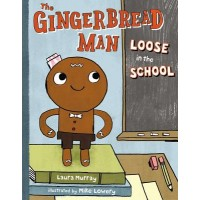 gingerbread_murray