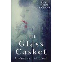 glass_casket