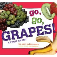go_go_grapes_board_book