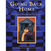 going_back_home