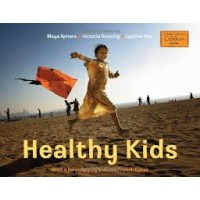 healthy_kids_global_fund