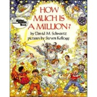 How Much Is a Million? (20th Anniversary Edition)