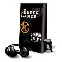 Hunger Games (Playaway)