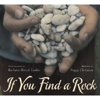 if_you_find_rock