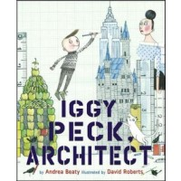 iggy_peck_architect