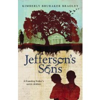 jeffersons_sons