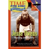 jesse_owens_running_time