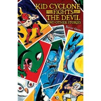 kid_cyclone_devil