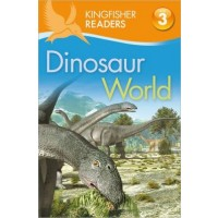 kingfisher_dinosaur_world