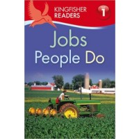 kingfisher_jobs_people_do