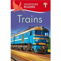 kingfisher_trains_1
