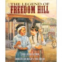 legend_freedom_hill