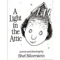 light_in_attic