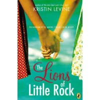 lions_of_little_rock