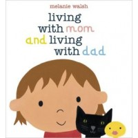 living_with_mom_dad