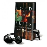 Lord of the Flies (Playaway)