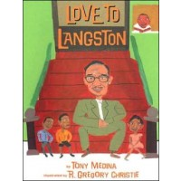 love_langston