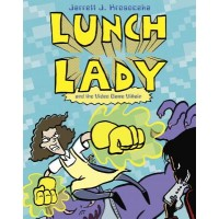 lunch_lady_video_game_villain