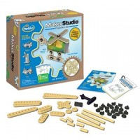 maker_studio_propellers_set