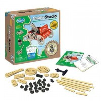 maker_studio_winches_set