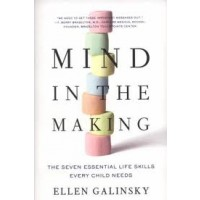 mind_making_galinsky