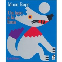 moon_rope_lazo_luna