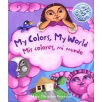 my_colors_my_world