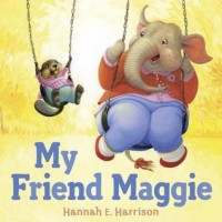 my_friend_maggie