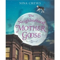 Neighborhood Mother Goose