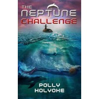 The Neptune Project #2: Neptune Challenge