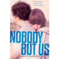 nobody_but_us