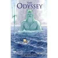 odyssey_hinds