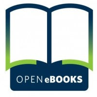 Open eBooks All Ages Collection (1 User Code + PIN)