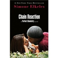 Perfect Chemistry Series #3: Chain Reaction