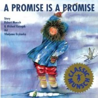 promise_is_a_promise
