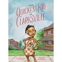quickest_kid_in_clarksville