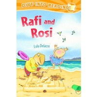 rafi_and_rosi