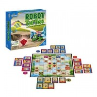 robot_turtles_game