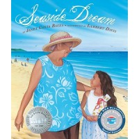 Seaside Dream (First Book Special Edition)
