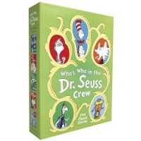 Dr. Seuss Classics Collection (30 Hardcovers)