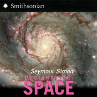 smithsonian_destination_space